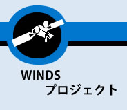 WINDSプロジェクト