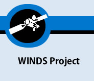 WINDS Project